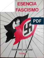 329517387 La Esencia Del Fascismo