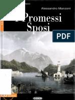 I Promessi Sposi -C1