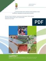 VegIMPACT Report 10 Pesticide Manual Low Resolution