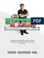 Betting Doctor