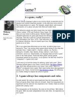 kramer artigo sobre jogo.pdf