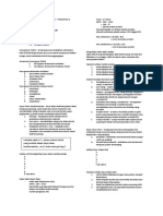 87050702-nota-PJK-f3-2012