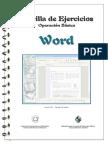 CARTILLA DE EJERCICIOS OPERACION BASICA WORD.pdf