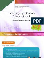 Introducción a la asignatura Liderazgo y Gestión Educacional.pdf