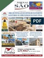 Edição 579 do Jornal Visão