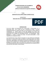 DEPOSITOS-IOCG.docx