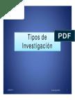 NIVELES DE INVESTIGACIÓN [Modo de compatibilidad].pdf