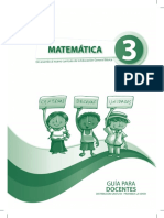 MATEMATICA-3-DOCENTE.pdf