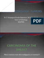 breastcarcinomapathology-110914235857-phpapp01.ppt