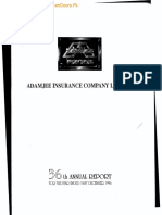 Adamjee Insurance_(AICL) 1996.Text.marked