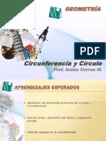 Circunferencia_y_C_rculo_1.0.ppt