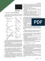 U4 Cinematica2cu2016.pdf