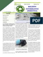 BIA Residuos Sólidos Junio 2017