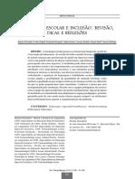 Mediação escolar e inclusão.pdf