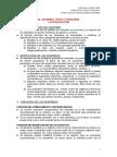 adverbio.pdf