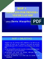 NIIF_1_01_11_13