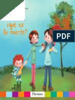 libro-explicar-muerte-ninos.pdf