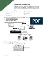1_Pengenalan_Java.pdf