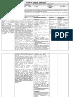2DO PUD FISICA (1).docx