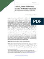 LH2011.1_a8.pdf