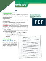 AHON_WW_unit_3.pdf
