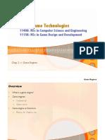 02-engines.pdf