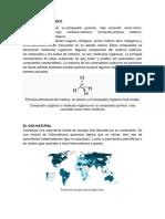 COMPUESTO ORGÁNICO.docx