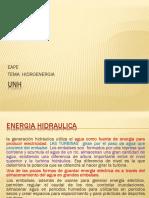 HIDROENERGIA 2017.pdf