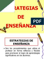 2-Estrategias_de_Aprendizaje_y_metodos_de_ensenanza.ppt