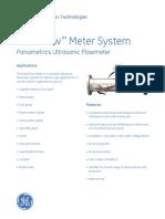 panaflow_meter_system_english_0.pdf