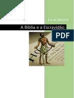 A Bíblia e a Escravidão.pdf