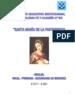 PEImodificadoal _06_2017