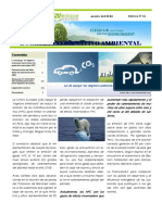 BIA-Contaminantes Atmosféricos-Ago 2016.pdf