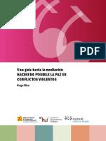 Mediación y procesos de paz.pdf