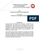 YACIMIENTOS IOCG.docx