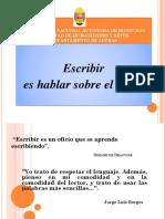 Conferencia Comunicacion.pptx