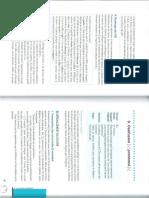 a1pratiques.pdf