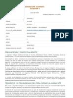-idAsignatura=61012052.pdf