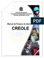 Manual de Creole -1m Edihso - 23 abr 08.pdf