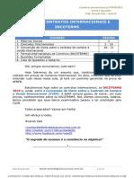 Aula 07 Comércio Internacional.pdf