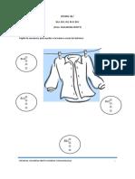 DIFONO BL.pdf