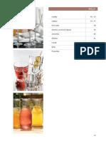 045_064_sklo_kat19_web.pdf