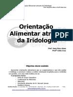 259422757-Apostila-Orientacao-Alimentar-Atraves-Da-Iridologia-2014.docx