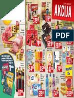 DIS Nedeljna Akcija-PDF
