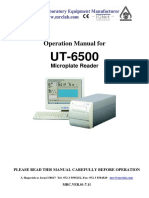 UT6500OPR.pdf