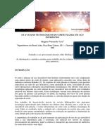 Wagner Fernando Turri - Submissao de Artigo - RioWelding 2014