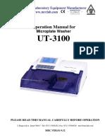 UT3100OPR.pdf
