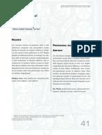 622-1220-1-PB.pdf