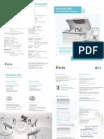 Chemray 420.pdf