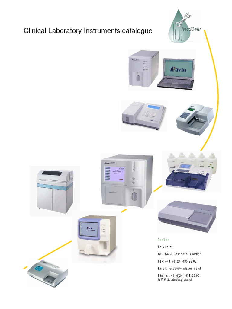 Rayto_Instruments_catalogue.pdf   Microtiter Plate ...